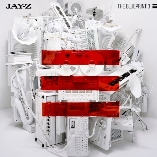 Jayz_album_cover